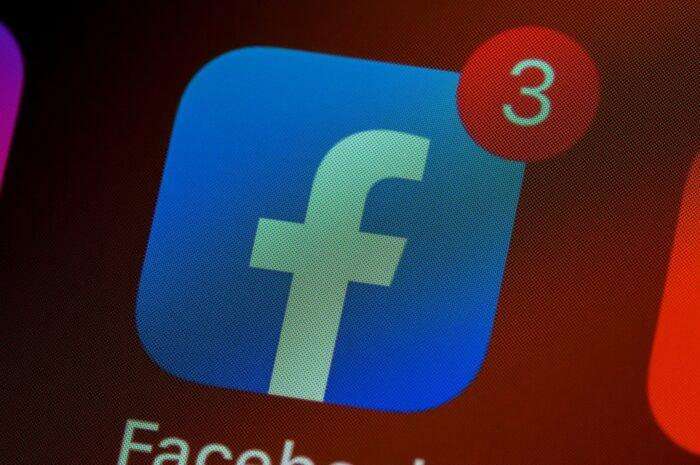 Facebook používá promyšlené a důmyslné algoritmy