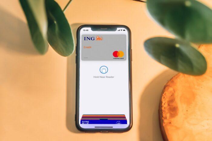 Mobilní platby jsou rychlé a mají řadu výhod